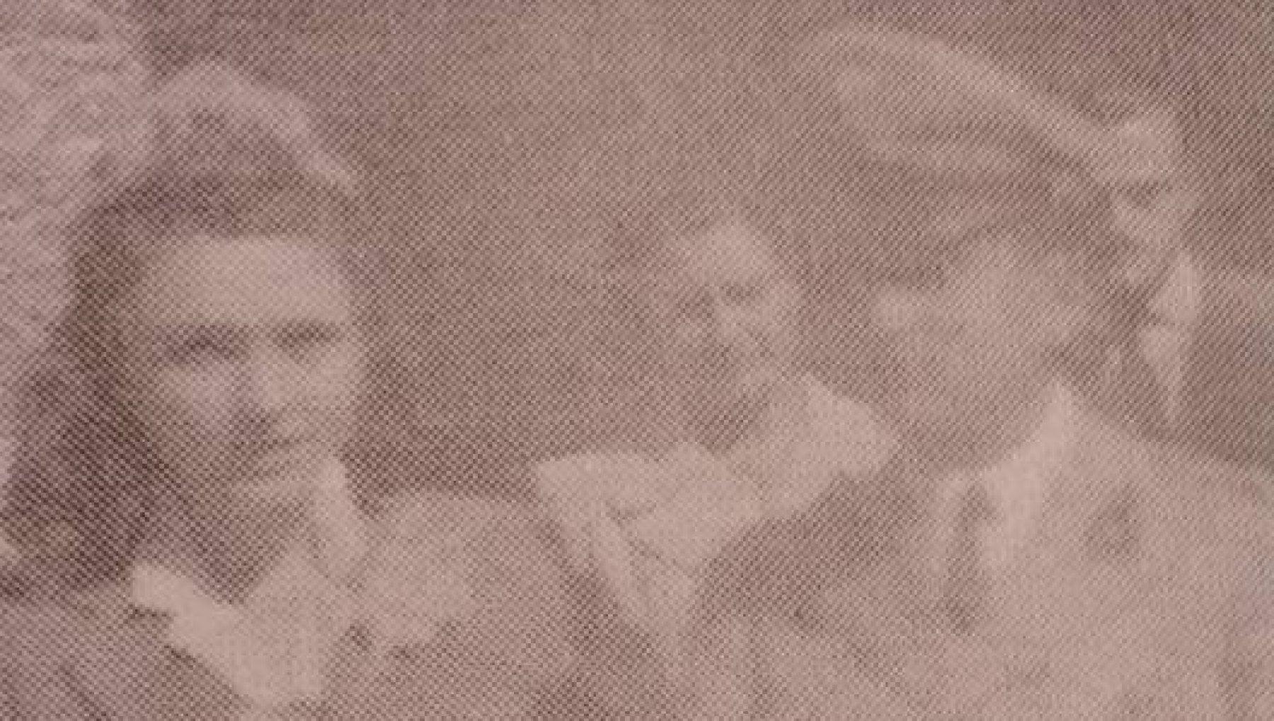 E morta a Manciano Licia che scriveva le lettere alle famiglie dei partigiani