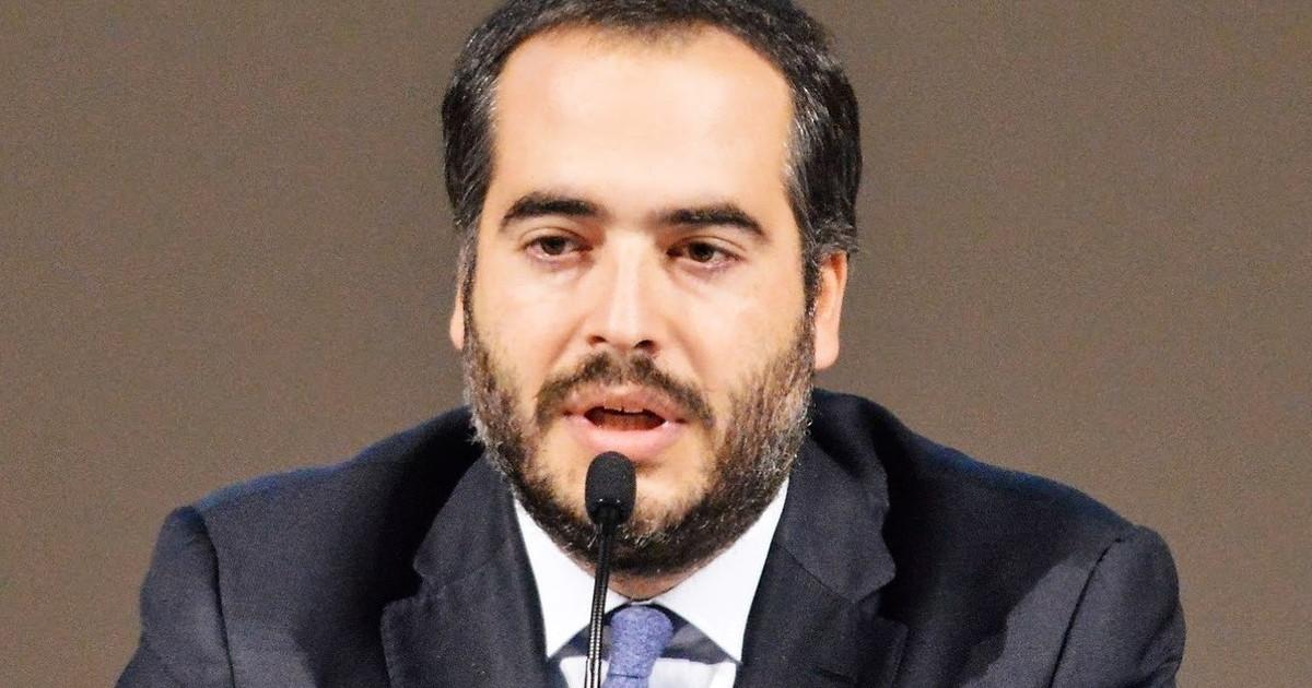 Emmanuele Massagli presidente AIWA Bonus smart working Misurta sfumata. Ecco come rilanciare i consumi