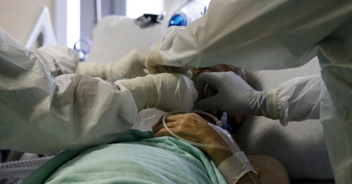 Evento estremo. Vaccino la prima inquietante morte italiana dopo sole 24 ore Non connesso