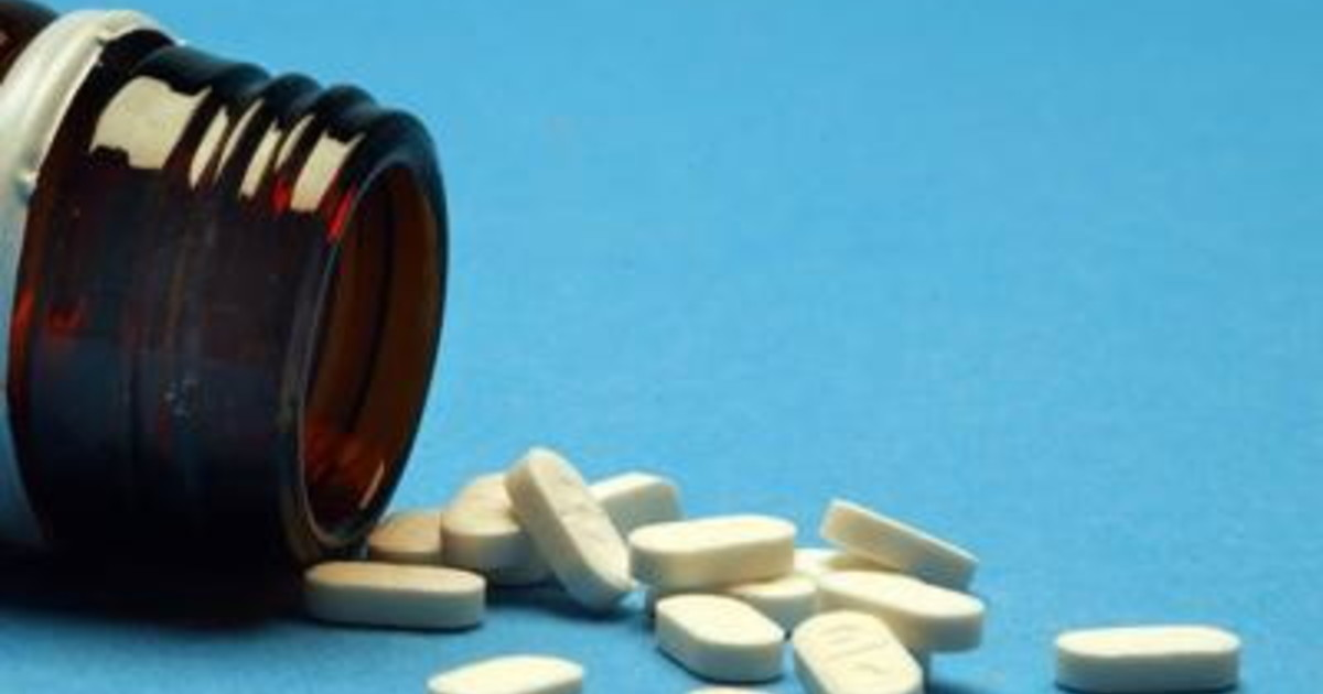 Farmaci AbbVie ok Ue ad anti artrite psoriasica e spondilite anchilosante