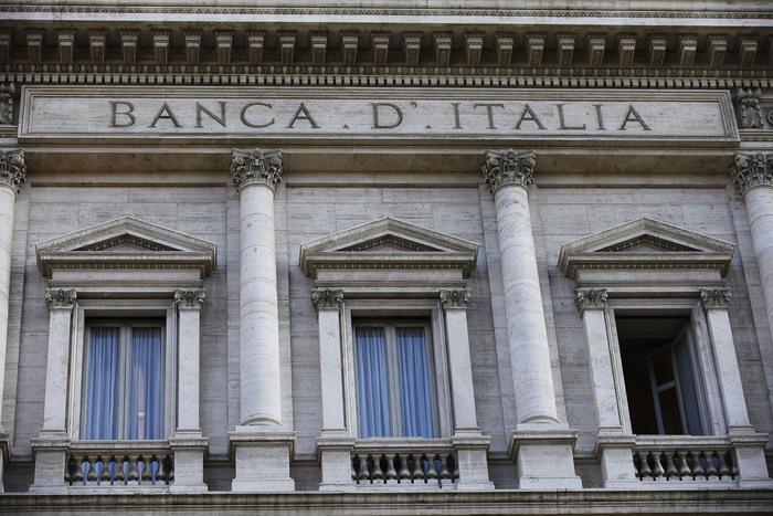 Fisco Bankitalia Irpef poco efficiente e non equo