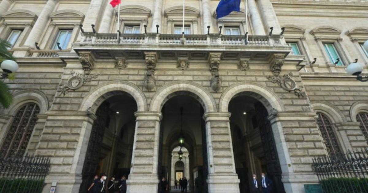 Fisco Bankitalia Serve riforma per sostenere la crescita