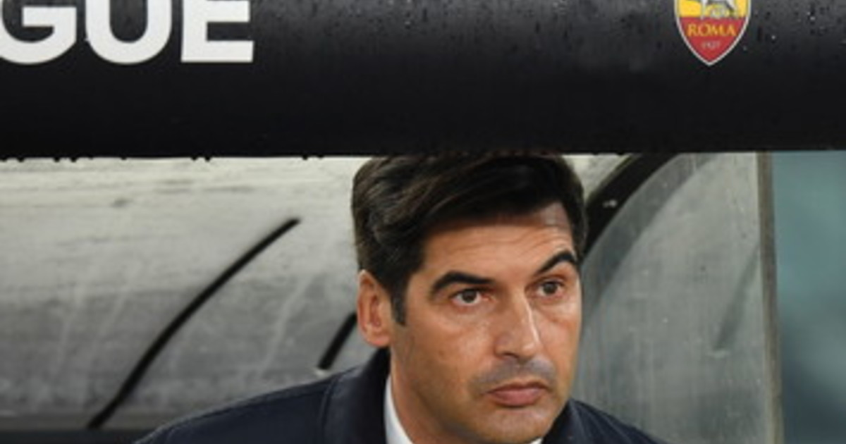 Fonseca Lazio forte ma noi vogliamo i 3 punti