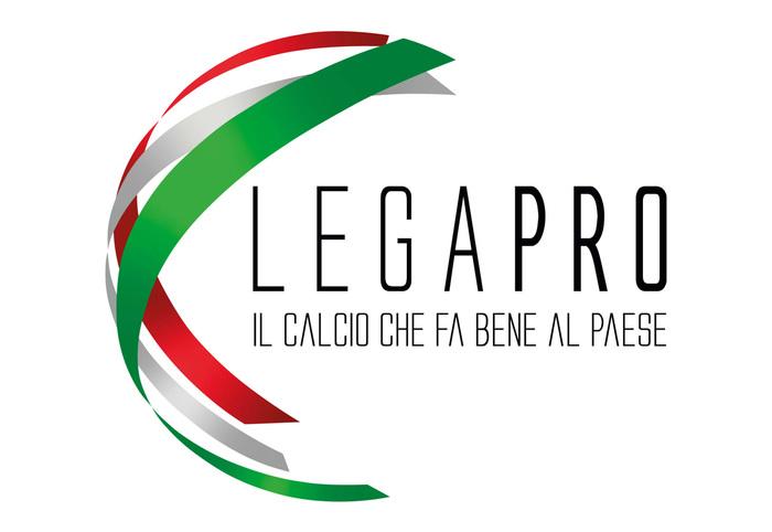 Ghirelli apprendistato fondamentale per Lega Pro