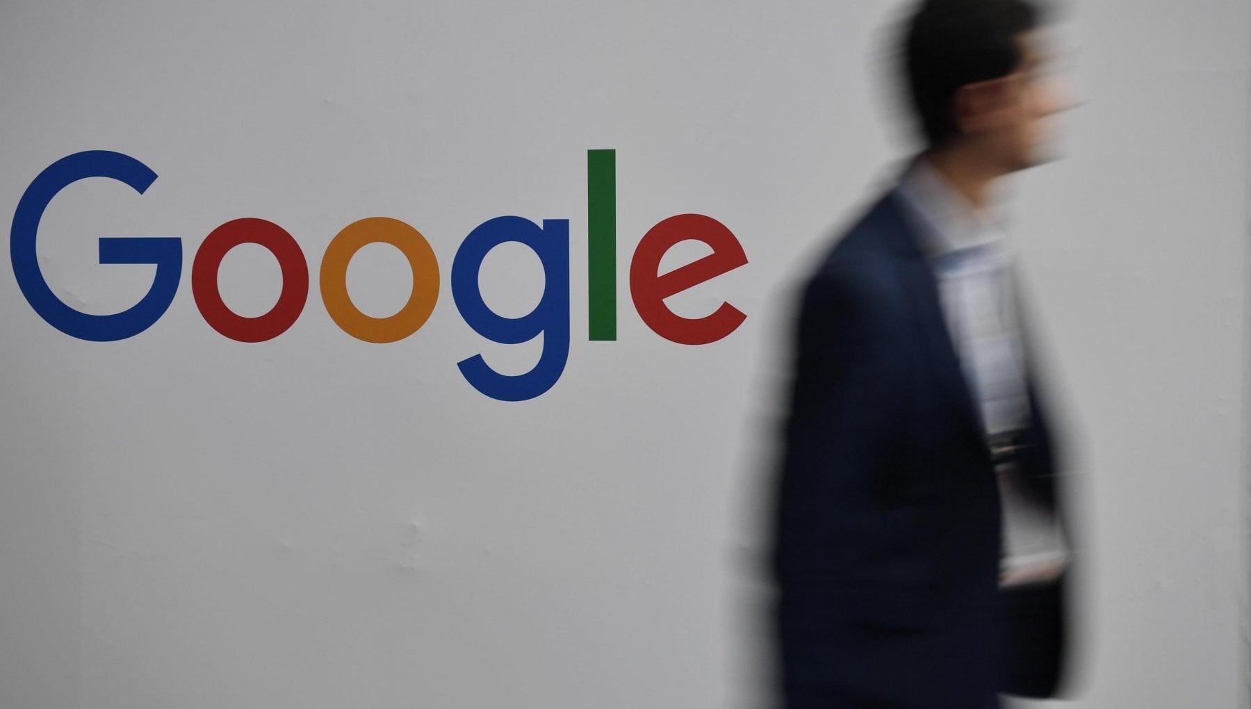 Google accordo in Francia con la stampa per la remunerazione dei giornali