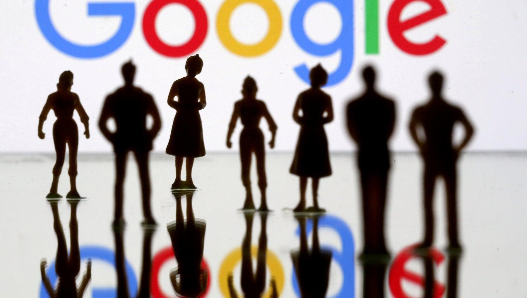Google nasce il sindacato dei lavoratori del gigante tecnologico. E il primo nella Silicon Valley