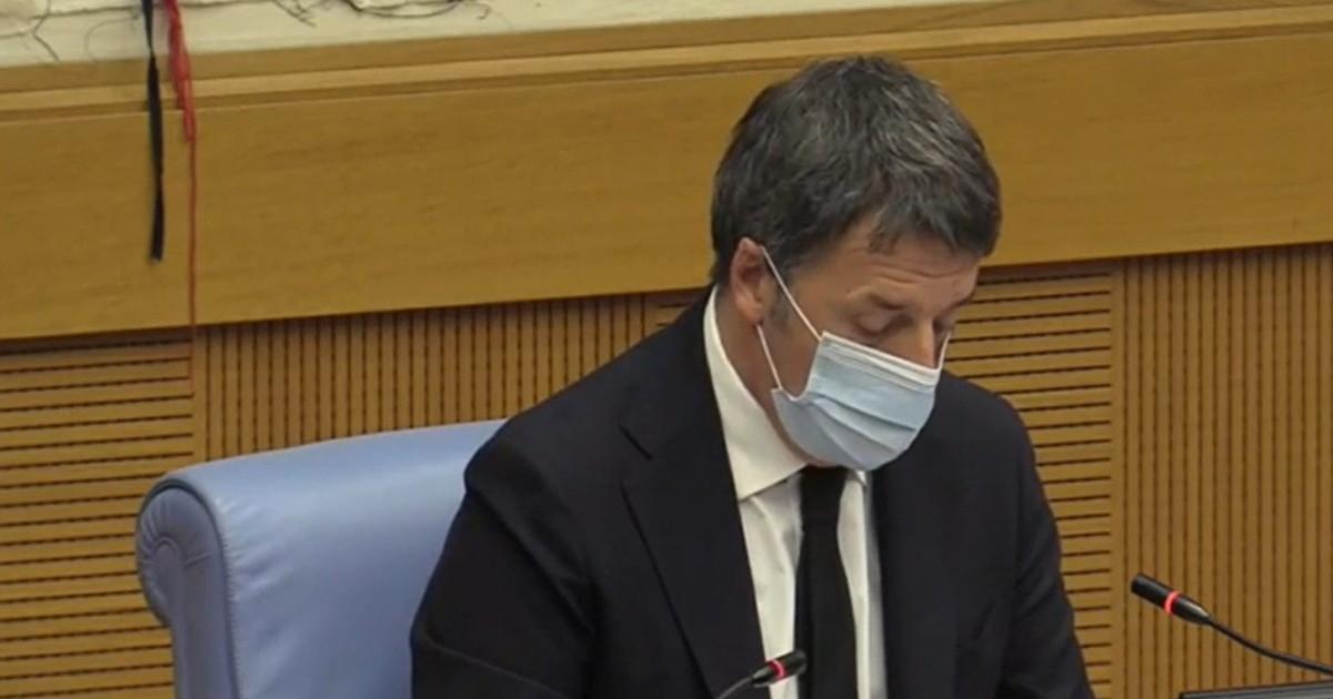 I ministri si dimettono. Mediazione fallita siluro di Renzi a Conte e al governo un terremoto. E adesso