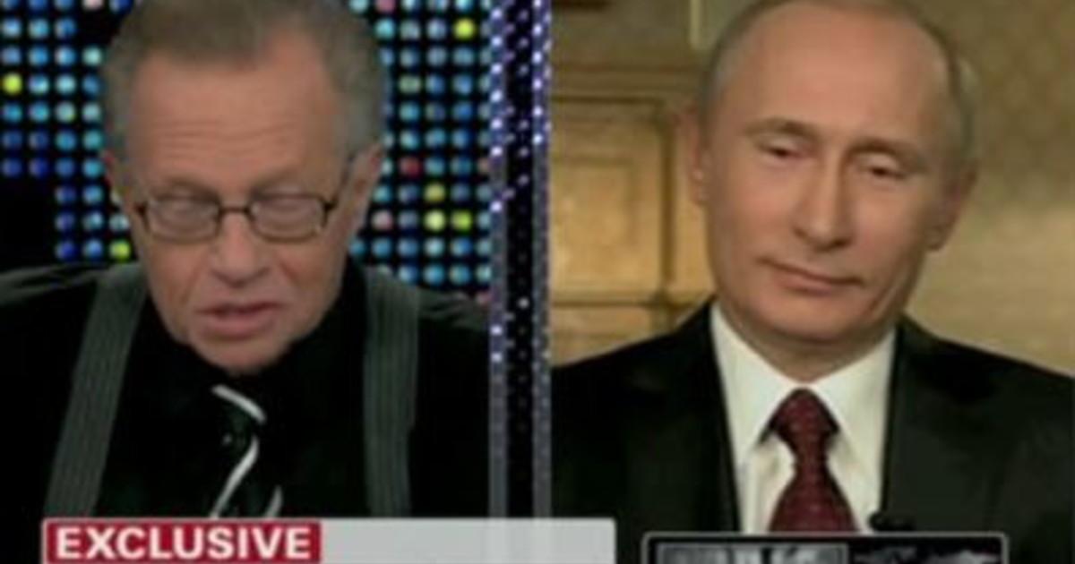 Il Covid uccide anche Larry King storico conduttore di talk tv. America sotto choc agonia lunga un mese