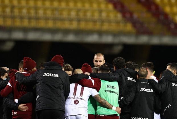 Il Torino di Nicola almeno ha un cuore da 0 2 a 2 2 col Benevento. Zaza due gol e un punto di speranza