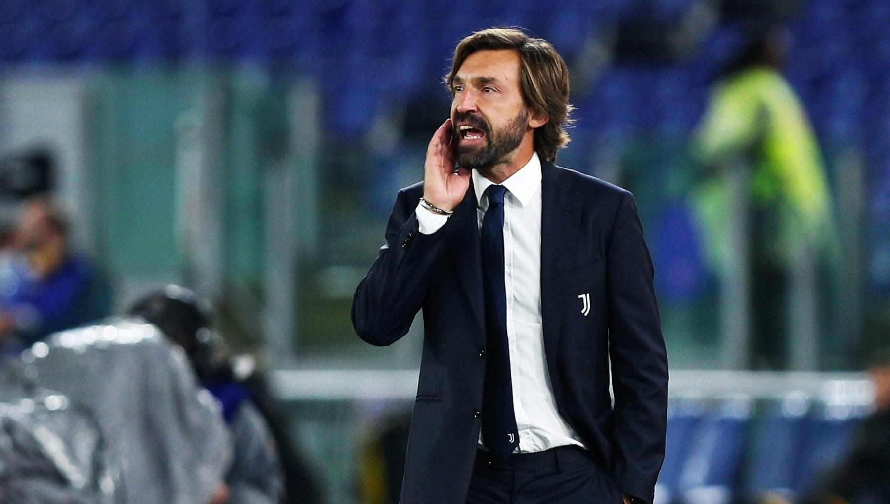 Il big match Milan Juve allombra del tampone
