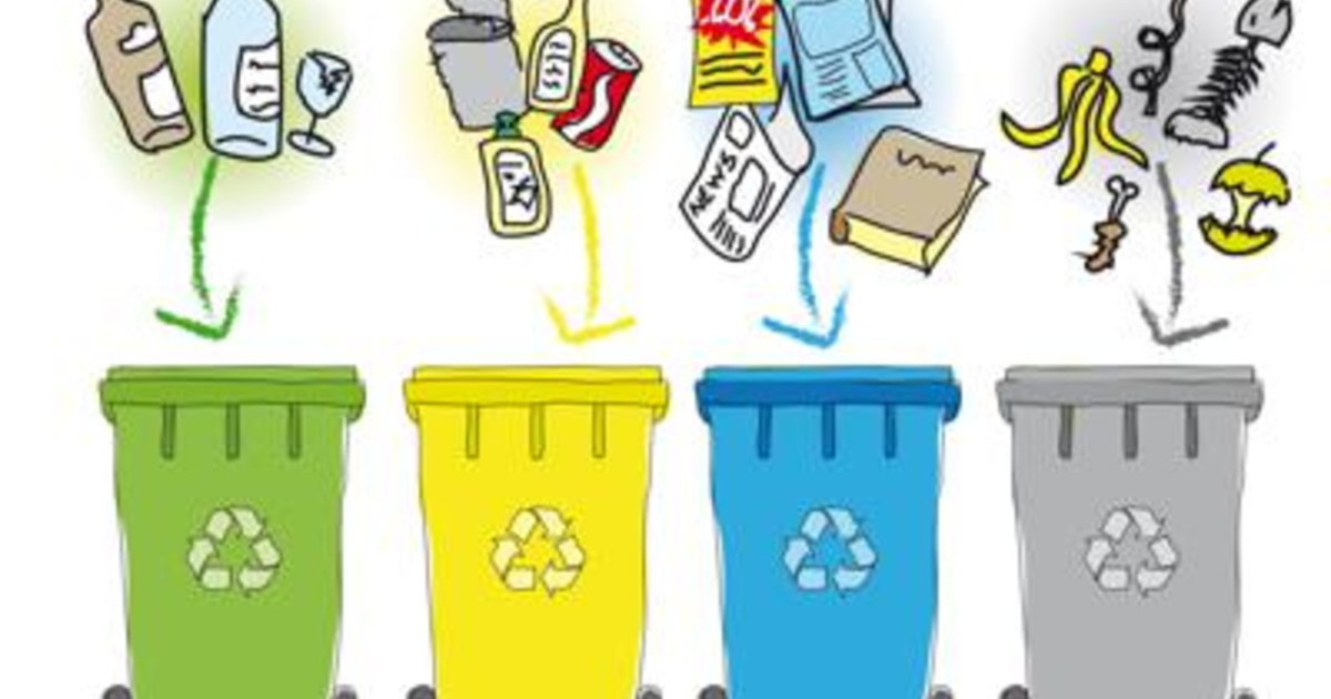Imballaggi in plastica riciclo batte lockdown