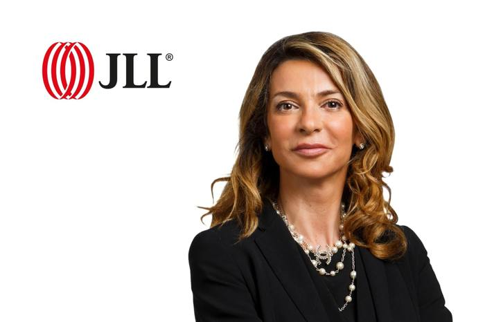 Immobiliare Jll 2020 in chiaroscuro bene logistica