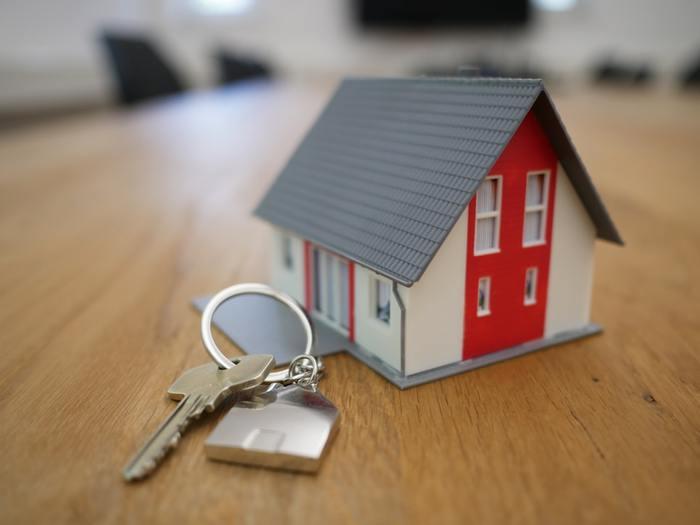 Immobiliare covid impatta su esecuzioni giu aste e fallimenti