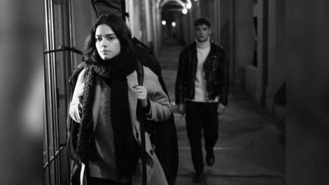 In anteprima il video di Second Chance dei Lovesick duo