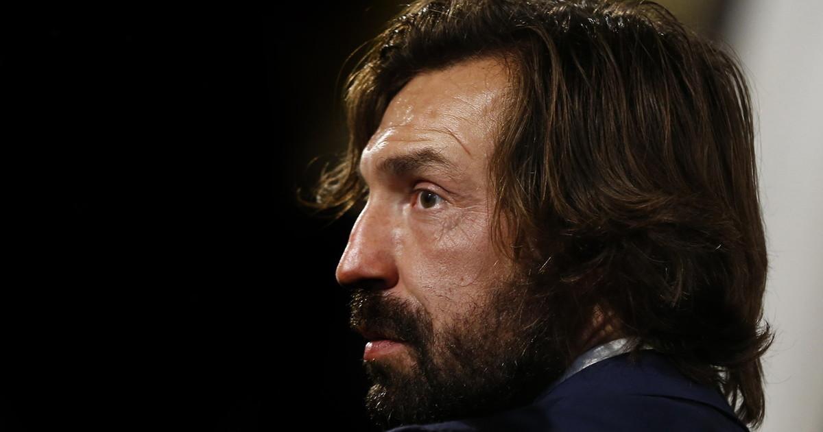 La Juventus rilanciata Chiellini Cuadrado e McKennie le chiavi di Pirlo per lo scudetto