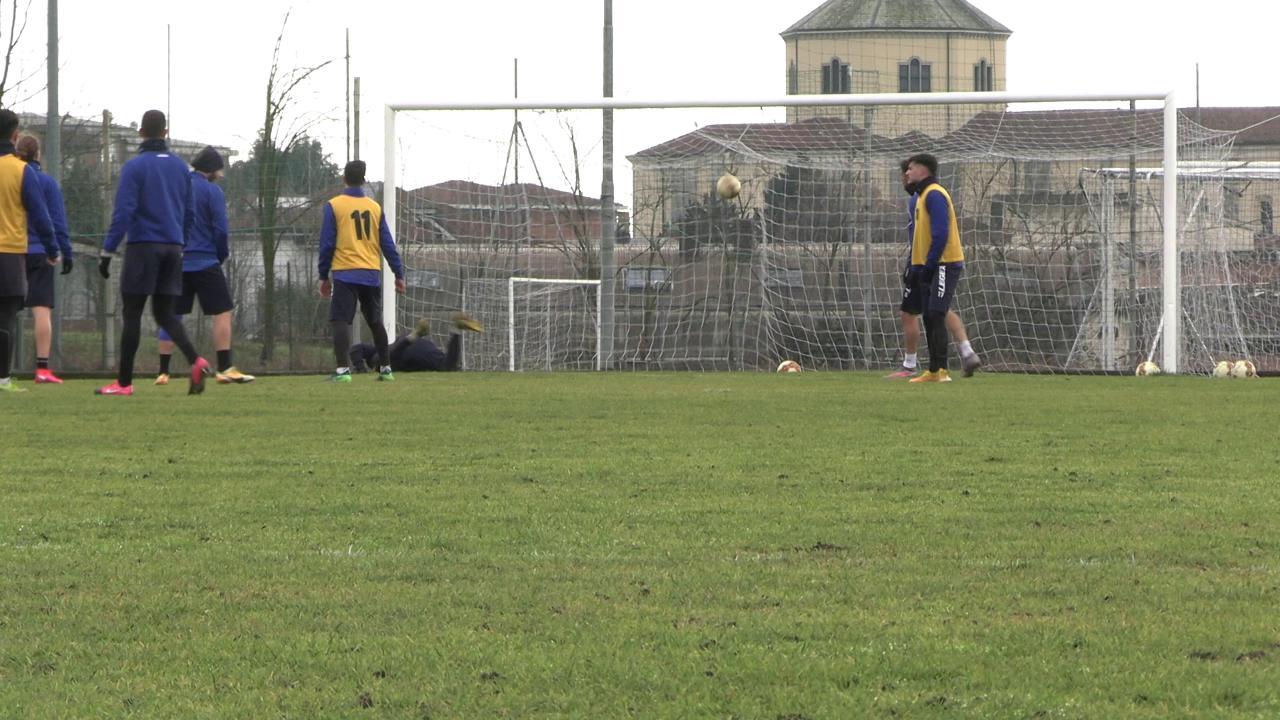 La favola del Renate Calcio il comune di 4mila abitanti che sogna limpresa della serie B