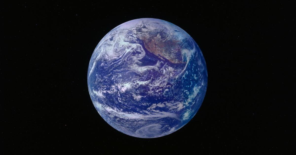 La terra ruota piu velocemente. 2020 lanno accorciato cosa sta accadendo al pianeta