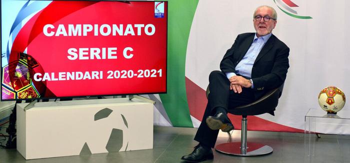 Lega ProGhirelli voglio riforma campionati e sostenibilita