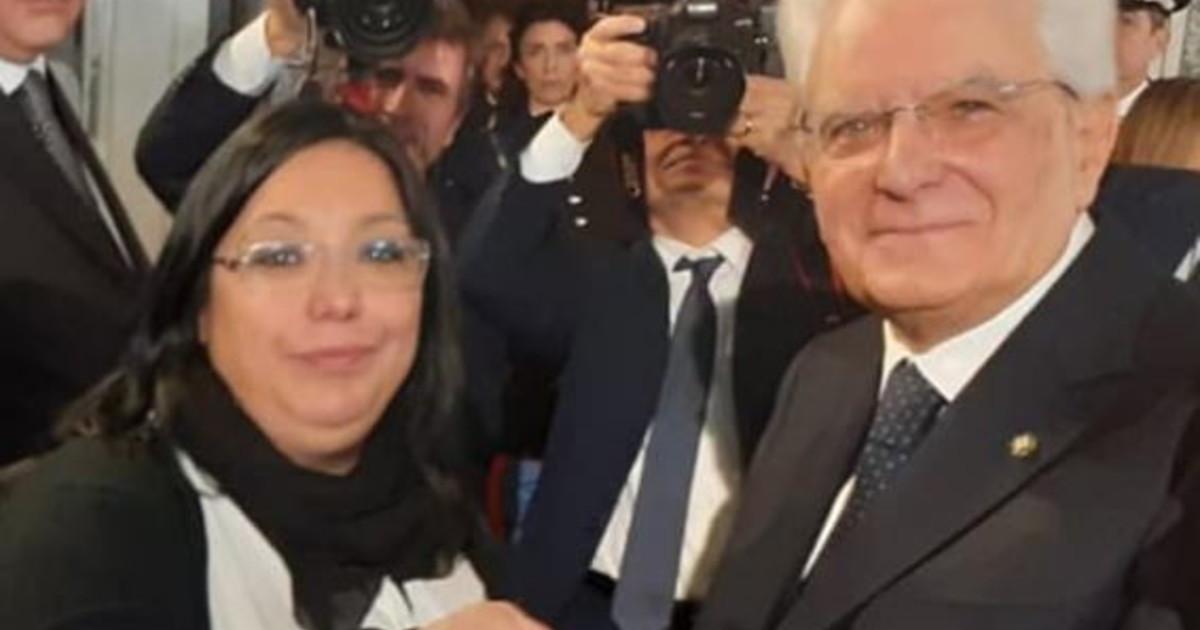 Lei La rom che sfida Salvini il partito da 180mila voti che fa gola alla sinistra