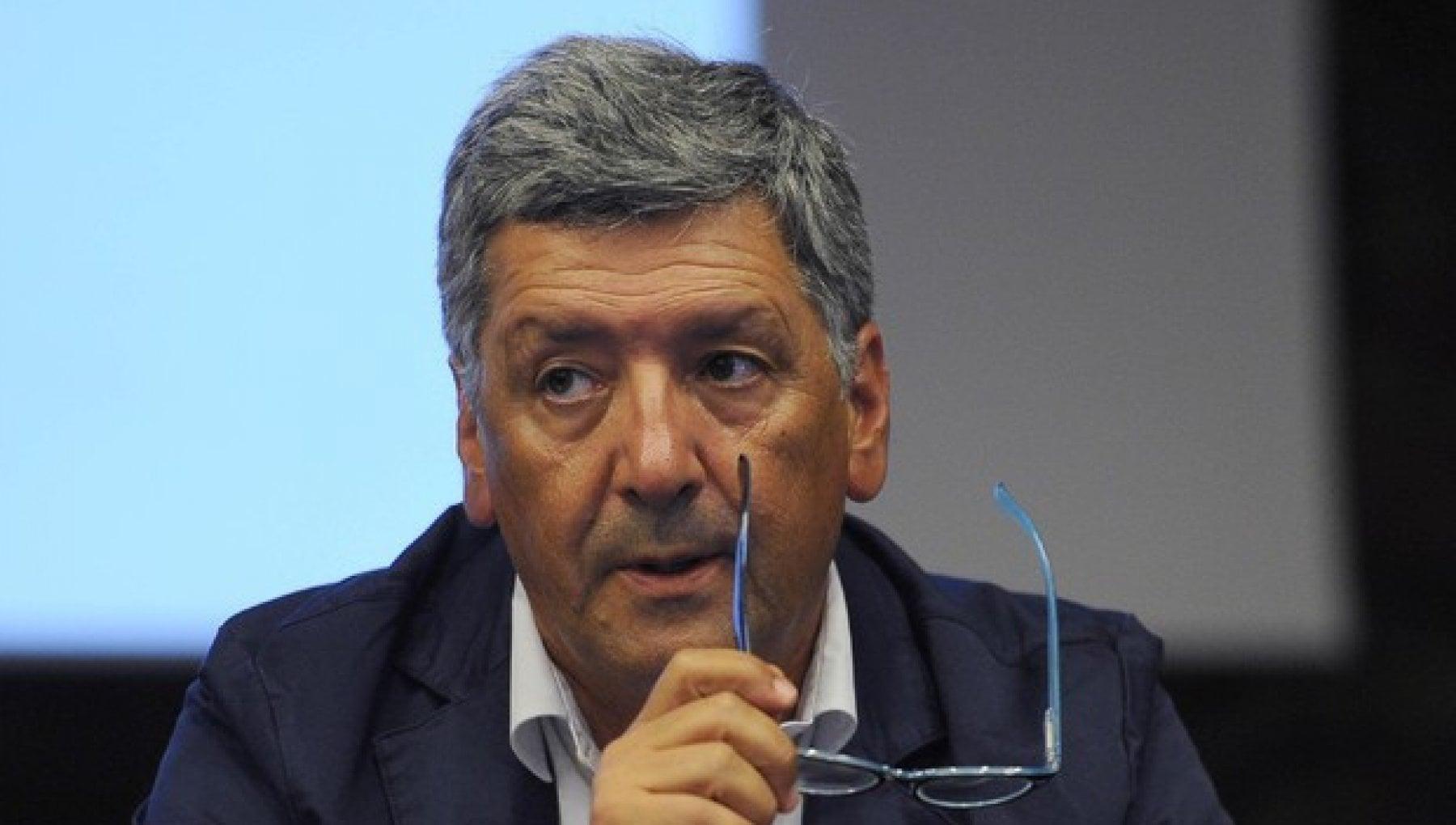 Lex sottosegretario vicino a Renzi Csm blocca nomina di Manzione a procuratore di Lucca
