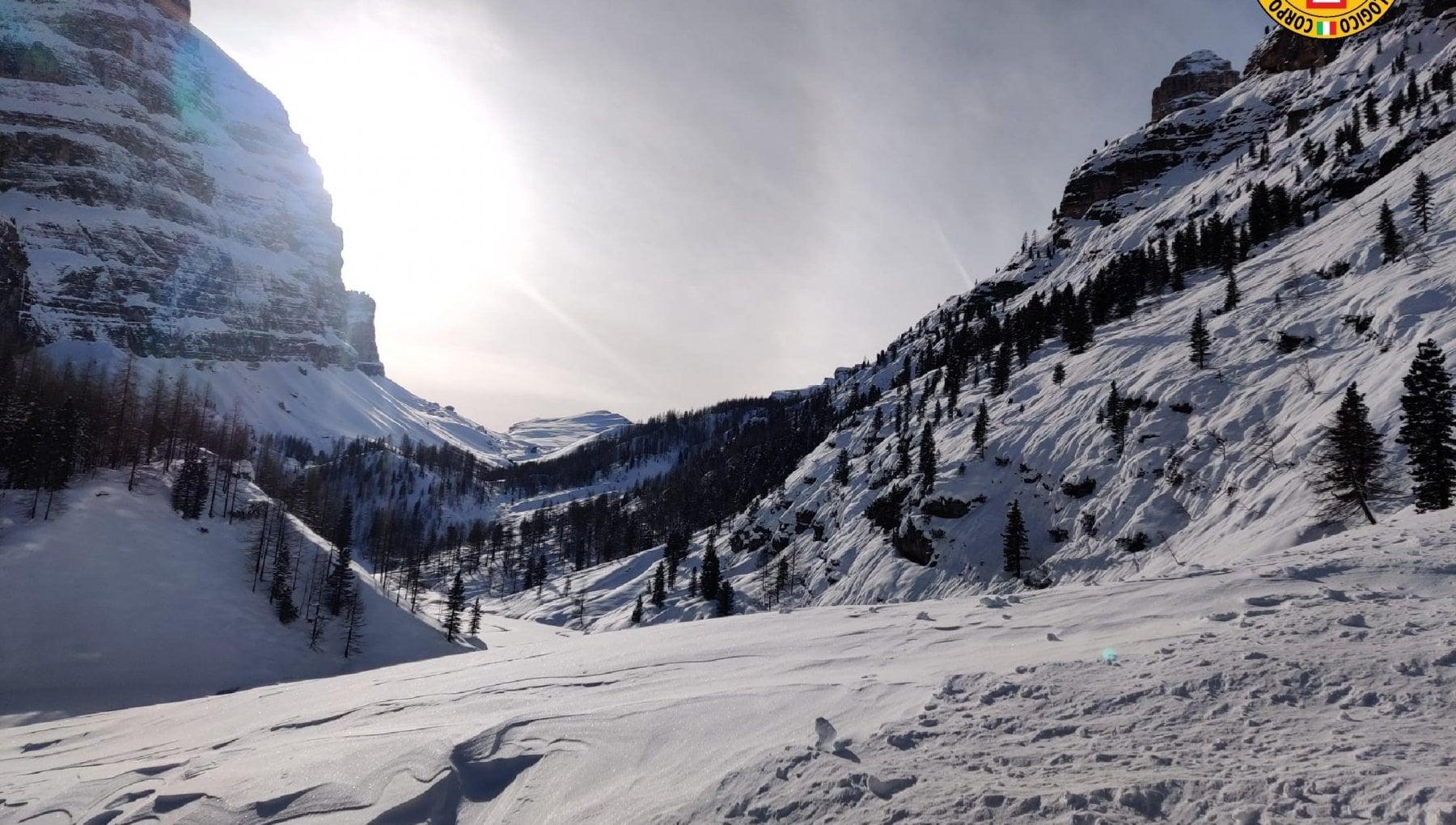 Maltempo in Alto Adige 24. Una settimana di temperature altalenanti