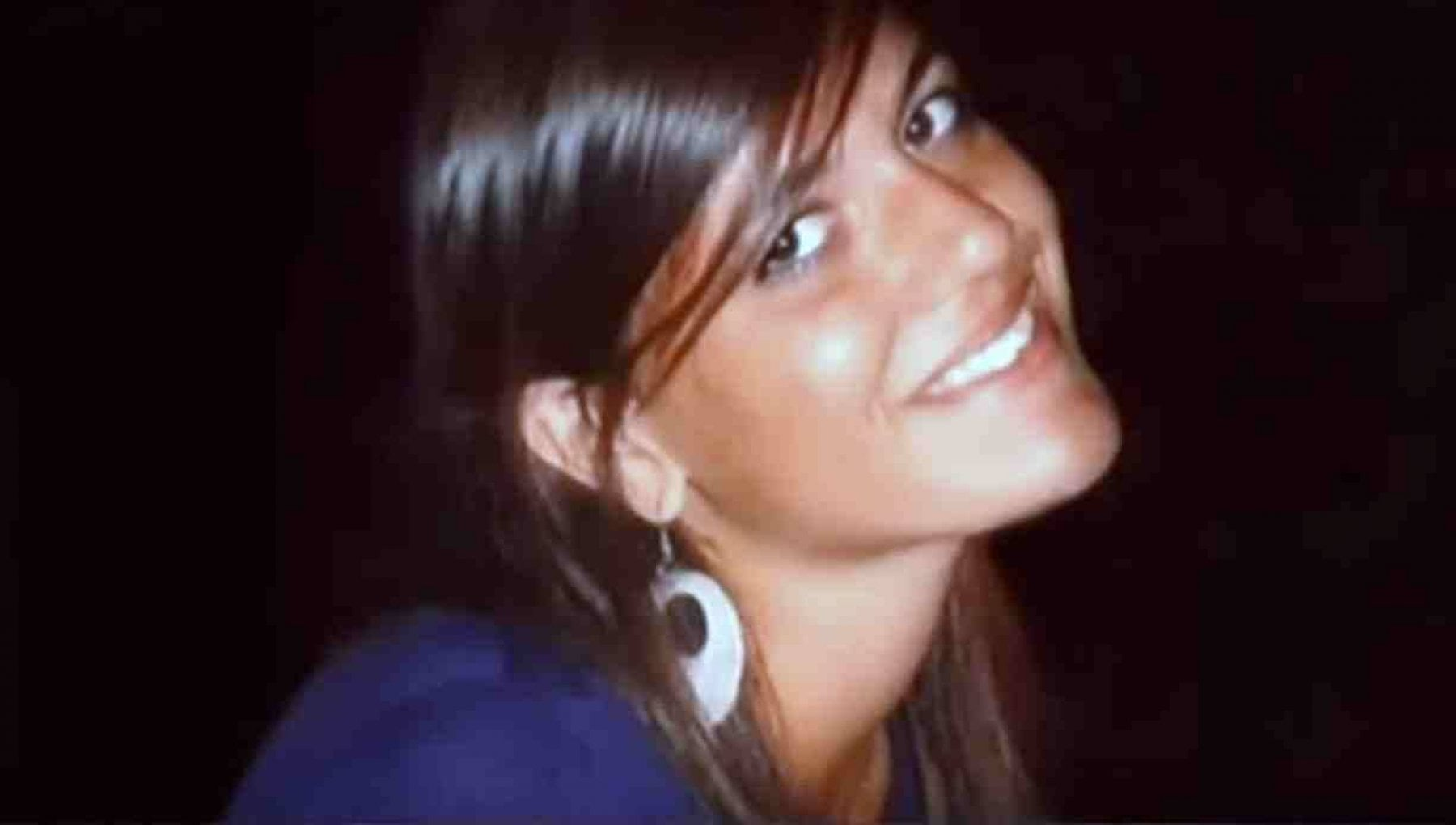 Martina Rossi atteso il verdetto della Cassazione