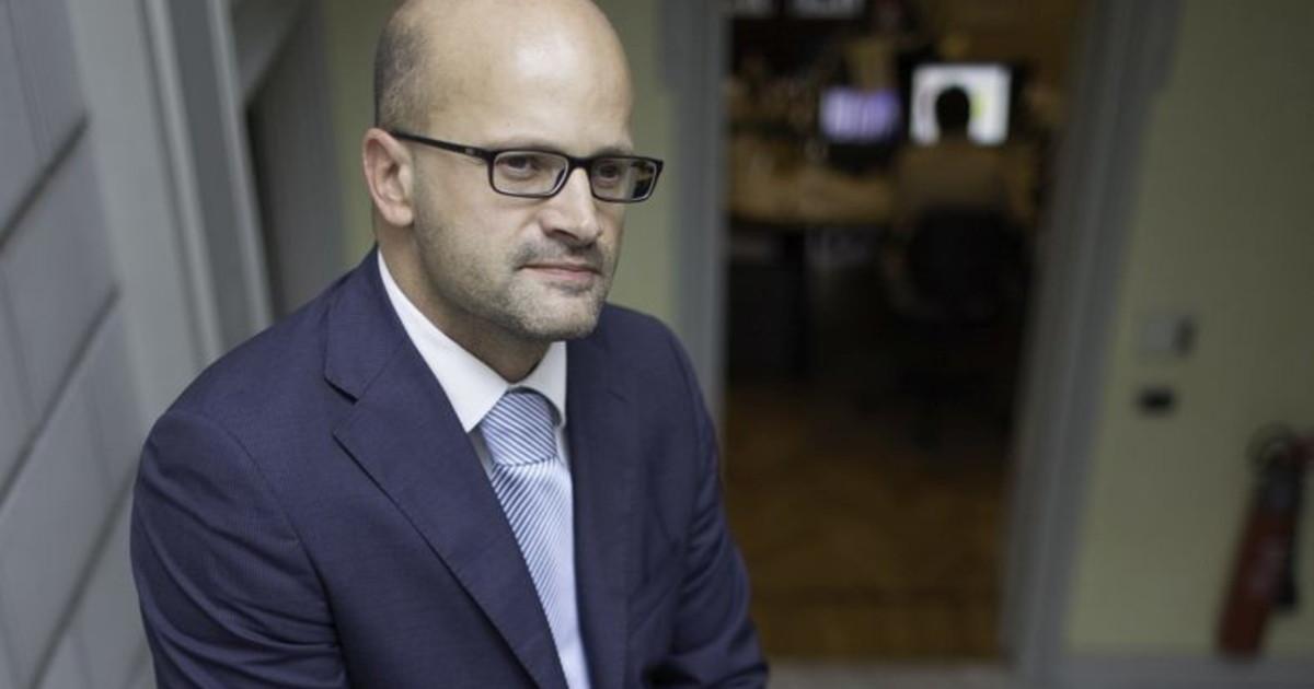Maticmind Filippo Monticelli nuovo amministratore delegato
