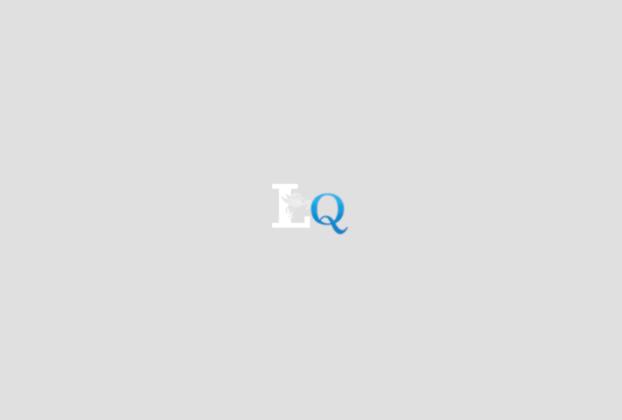 Media Alert Qualys QSC EMEA 2021 Free Virtual User Conference Kicks Off Today