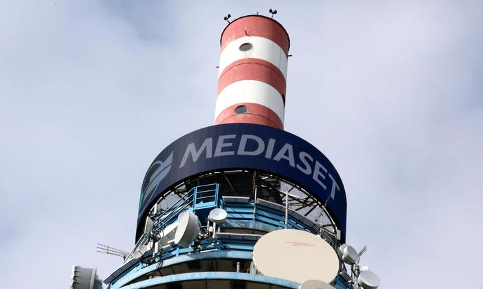 Mediaset prosegue corsa di Prosieben in Borsa 4