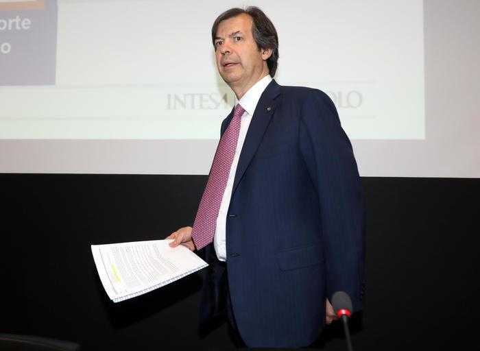 Messina porre le fondamenta di una crescita inclusiva