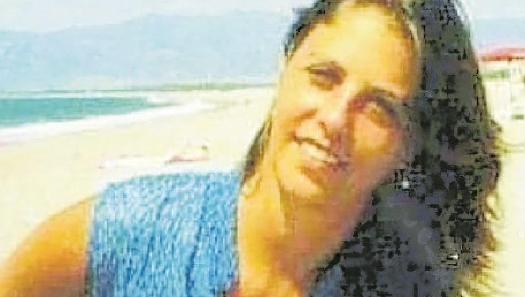 Mia figlia non fu mai cercata davvero i resti trovati dopo 19 anni vicino a casa