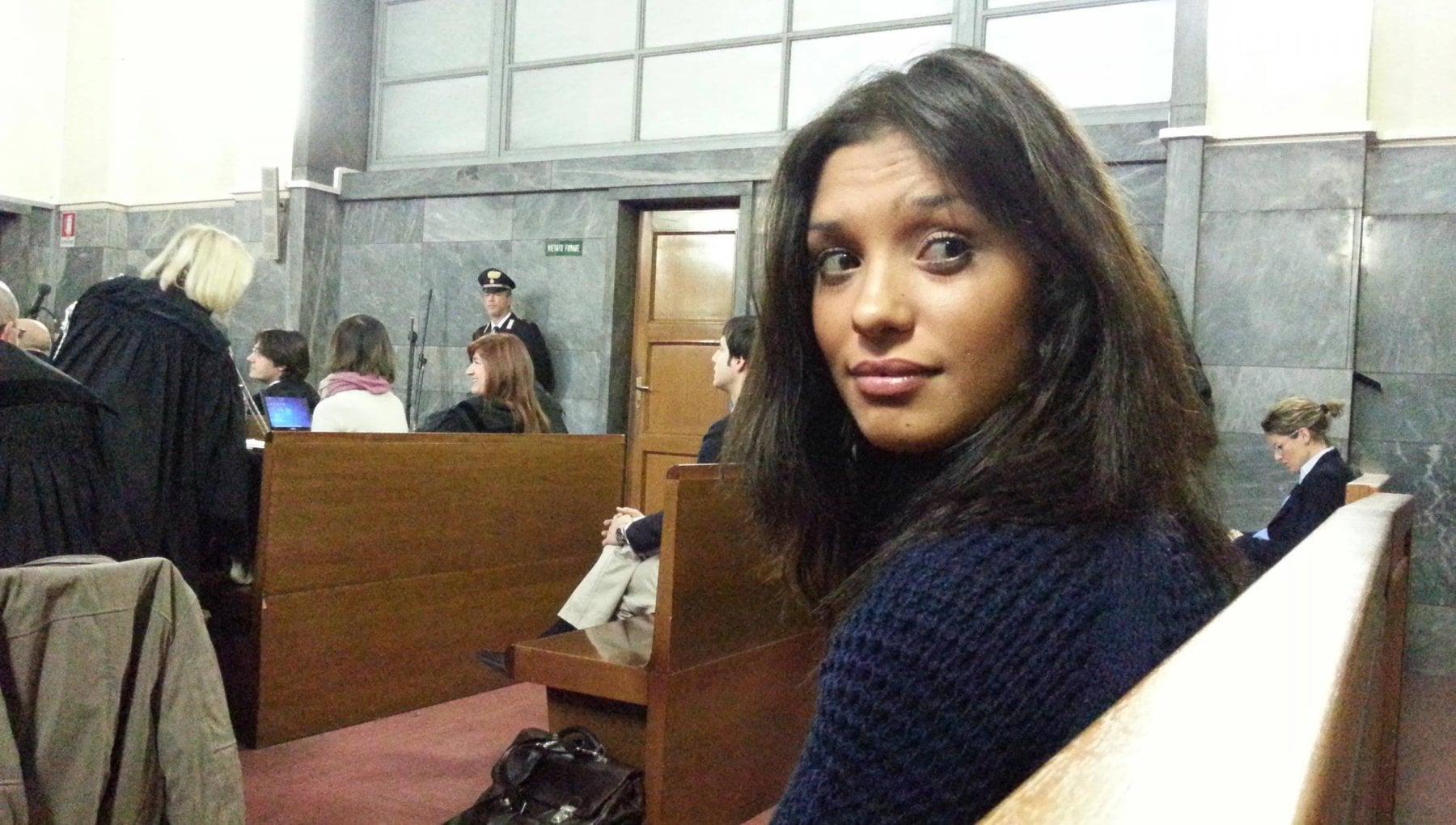 Morte di Imane Fadil avvisi di garanzia a 11 medici dellHumanitas indagati per chiarire la fine della teste di Ruby Ter