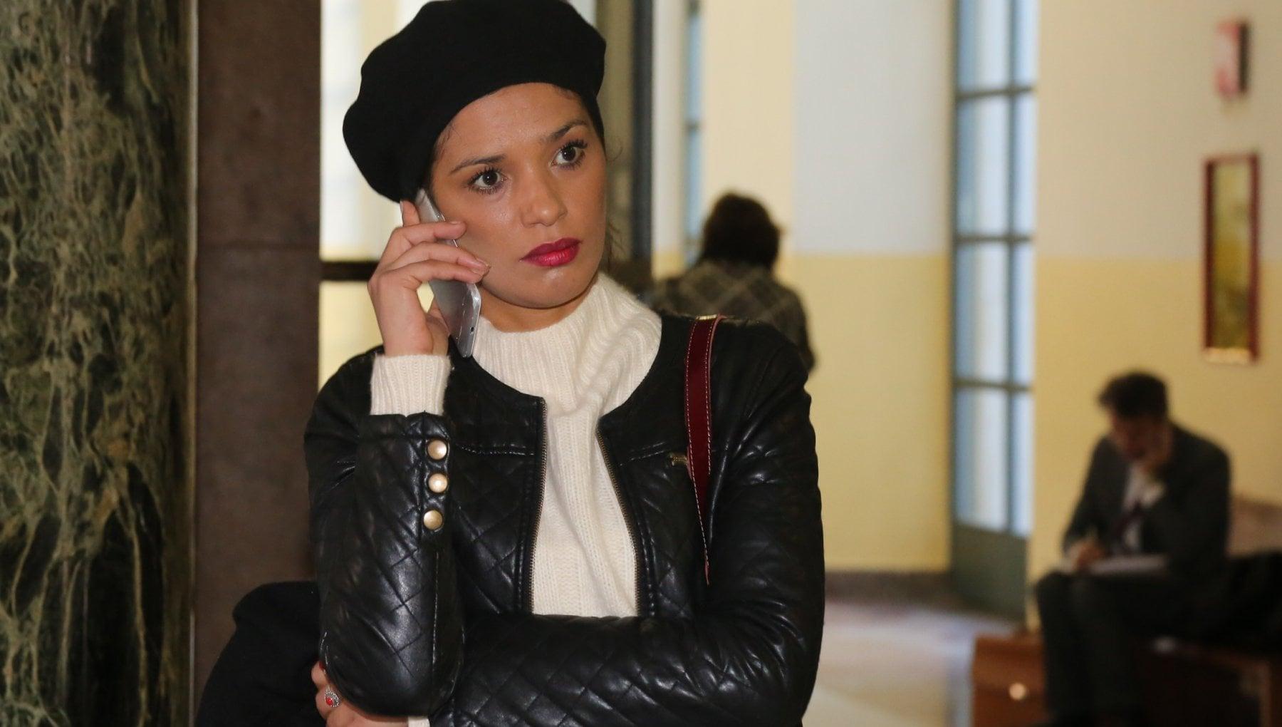 Morte di Imane Fadil il gip No allarchiviazione servono nuove indagini