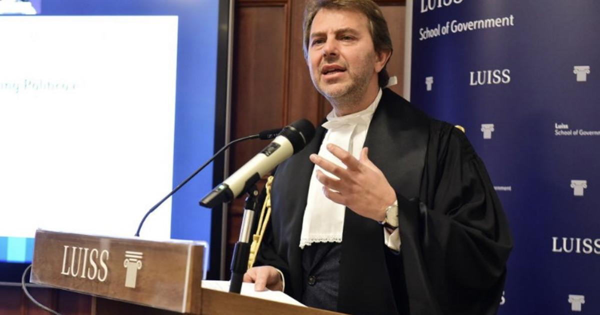 Nasce MICS il portale del Master Luiss in Comunicazione e Marketing politico