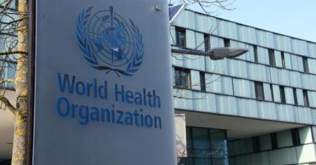 Nellultima settimana 6 casi e 9 morti oltre 93 mln totale contagi con piu di 2 mln di morti