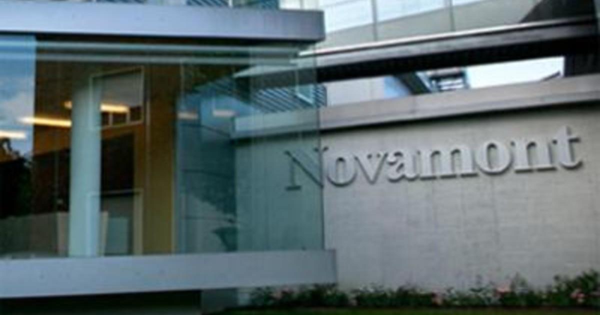 Novamont acquisisce Biobag rafforza settore bioplastiche