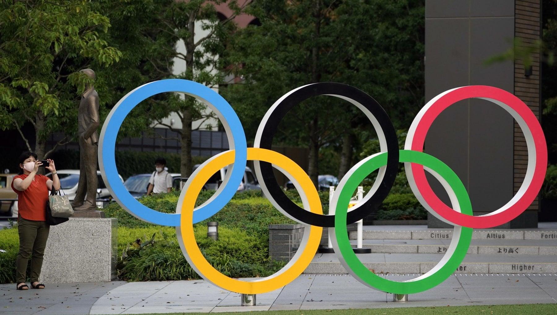 Olimpiadi Tokyo il Giappone pensa a due settimane di quarantena dal basket al ciclismo rischio forfait degli atleti migliori