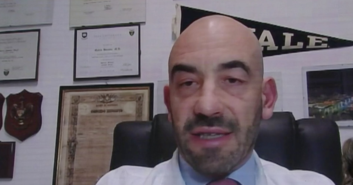 Ora e anche professore. La frase di Arcuri scatena Matteo Bassetti mai visto cosi sotterrato il super commissario