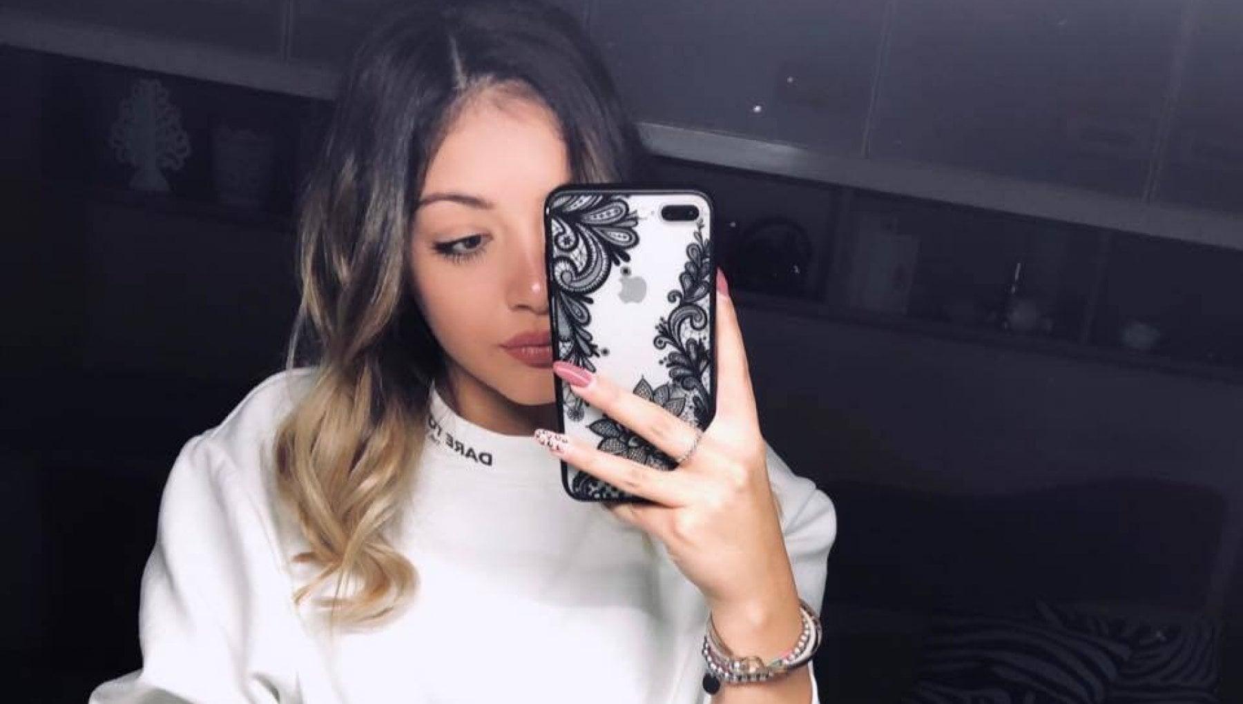 Palermo il corpo di una 17enne trovato in un burrone a Caccamo. Il fidanzato confessa lomicidio