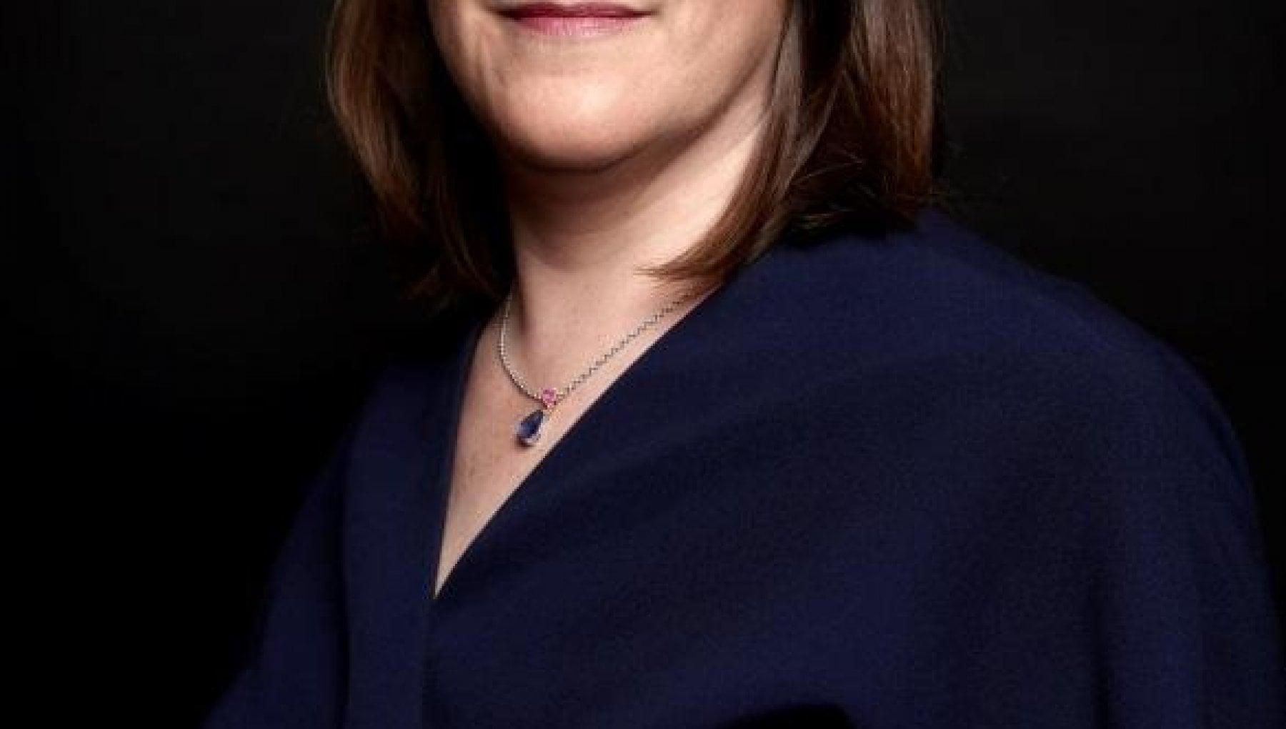 Prima storica a Parigi una donna alla guida della Borsa