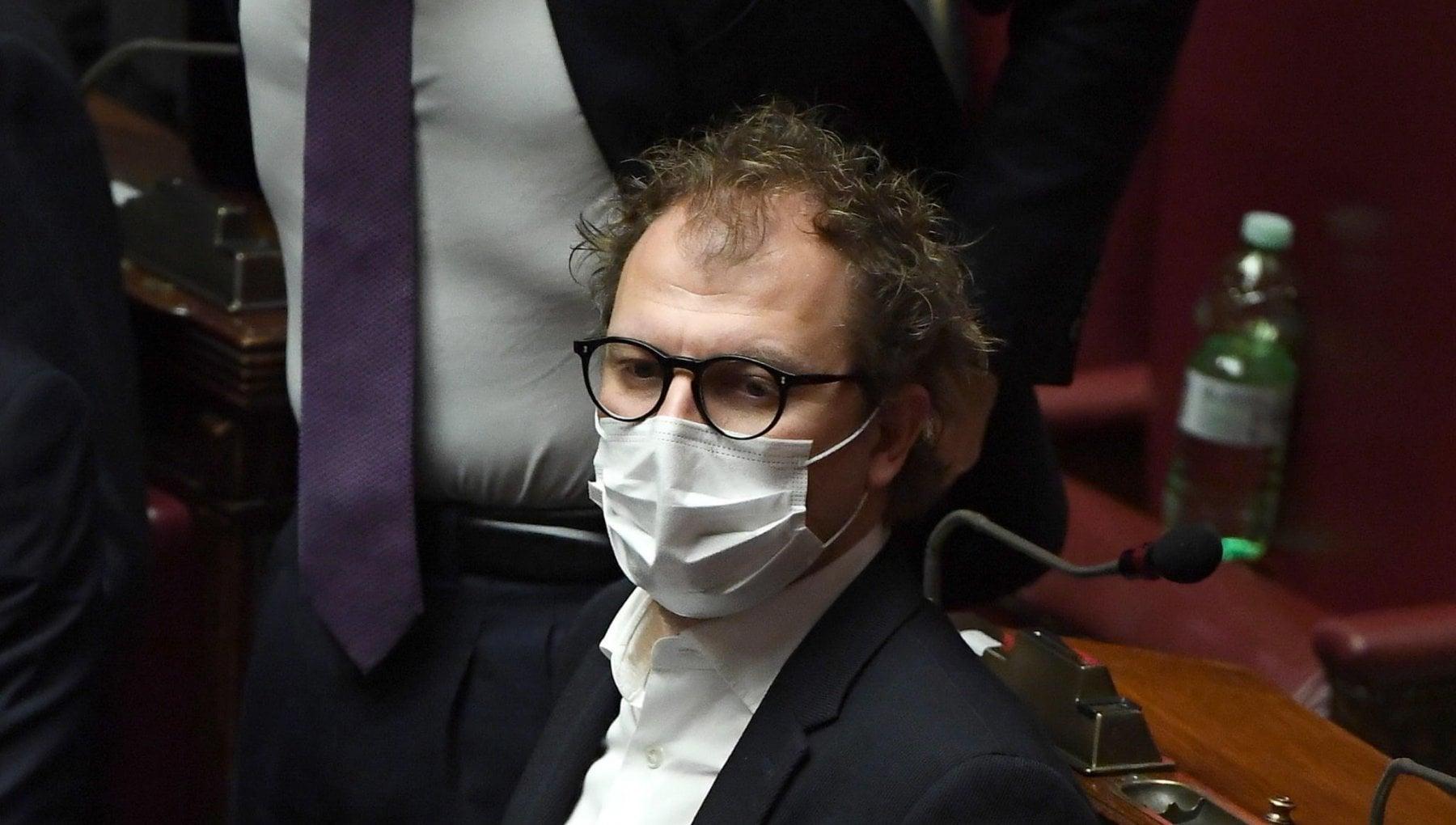 Processo Consip a Roma sfilata di politici chiamati a testimoniare
