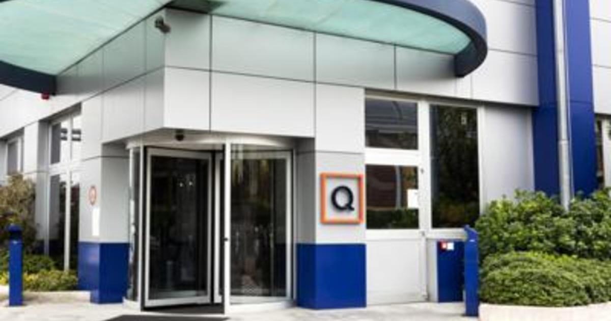 Qvc riceve per la prima volta la certificazione Top Employers 2021