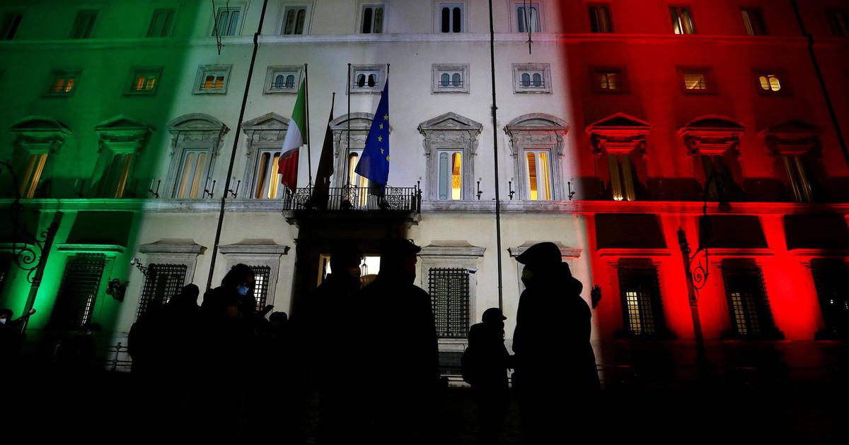 Recovery Plan approvato lultimo atto di questo governo Renzi ottiene tutto eppure