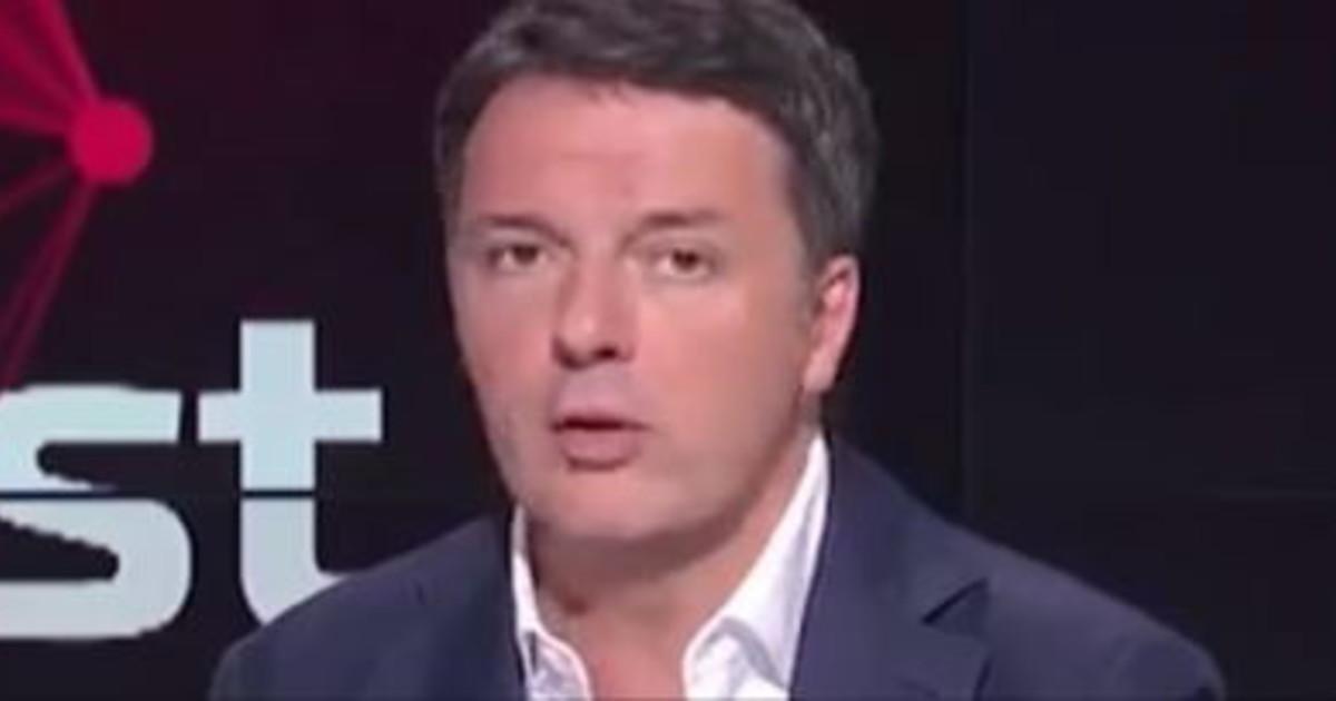 Recovery Plan ecco la bozza punto per punto. Renzi bombarda Prendiamo il Mes. Se Conte e M5s si dividono crolla tutto