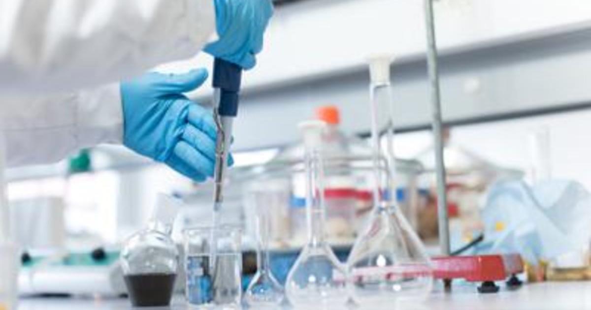 Ricerca nel mondo 22 trial per la terapia genica delle distrofie retiniche