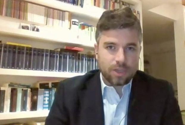 Salvini Rischia la leadership. Dalla Gruber girano voci sulla Meloni un gioco sporco per indebolirli