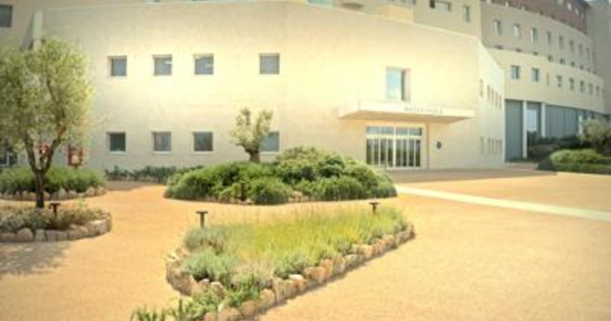 Sanita Mater Olbia in due anni 53.621 pazienti assistiti oltre 41mila prestazioni ambulatoriali