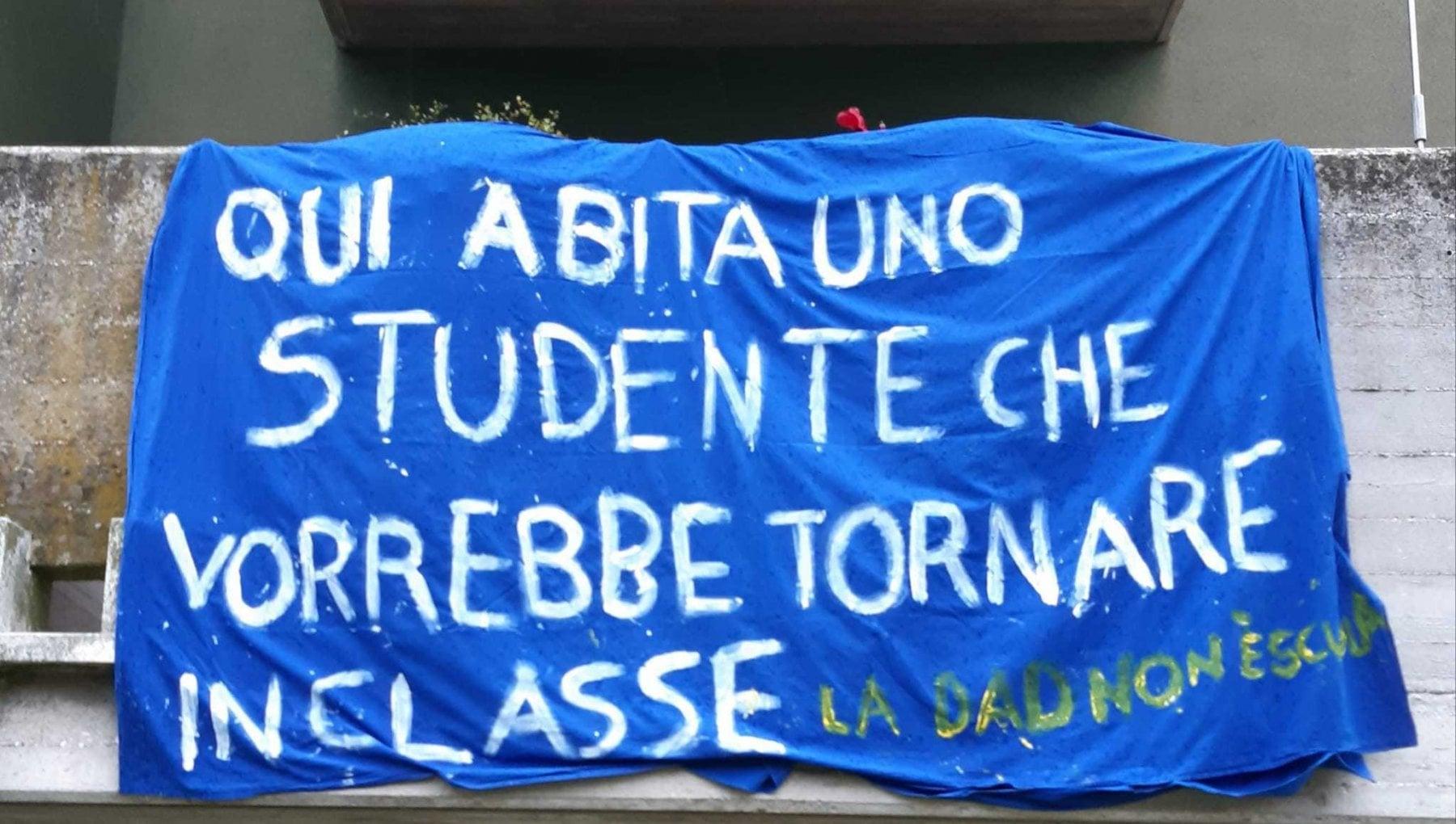 Scuola le ordinanze di Veneto e Friuli Dad fino al 31 gennaio