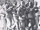 Shoah 8mila spartiti e violino di Auschwitz a Barletta la Cittadella della musica dei lager