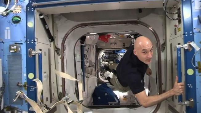 Spazio lEsa cerca nuovi astronauti dal 16 febbraio 2021